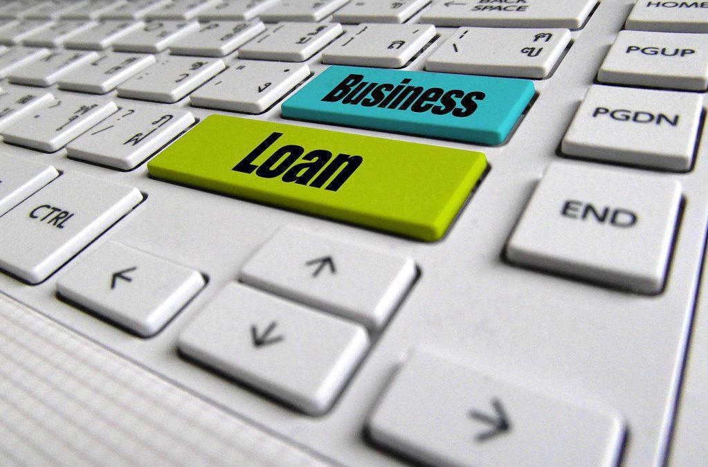Should I Take Out a Business Loan?