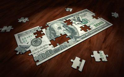 American Rescue Plan Unemployment Taxation