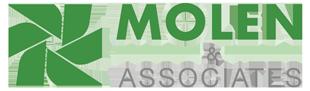 Molen & Associates Logo